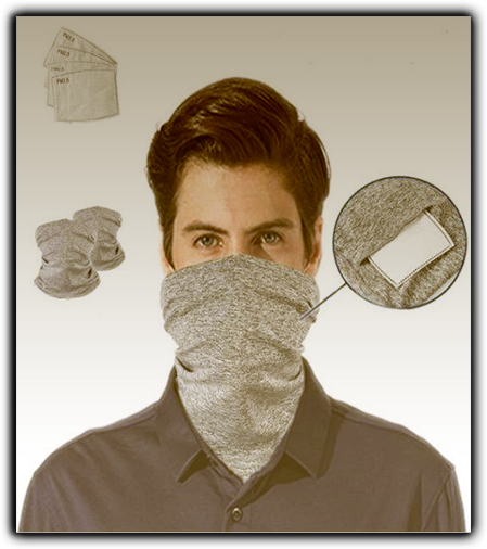 Grey_snood_multi