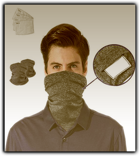 dark_Grey_snood_multi