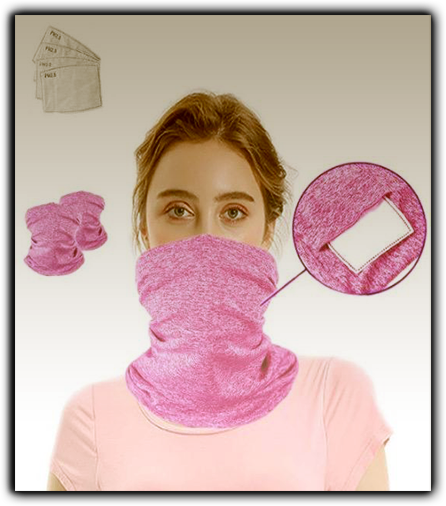 pink_snood_multi