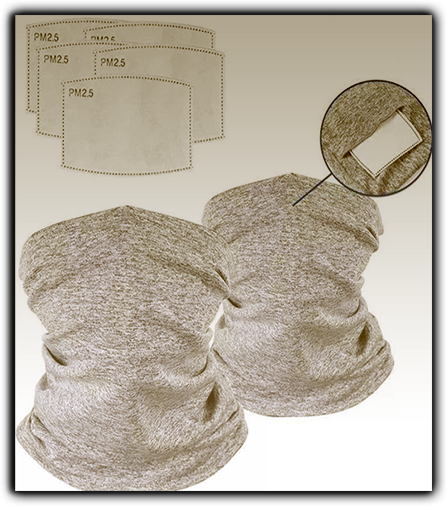snood_grey_filter
